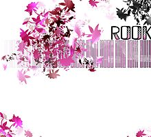 Bloom by jaxzdice
