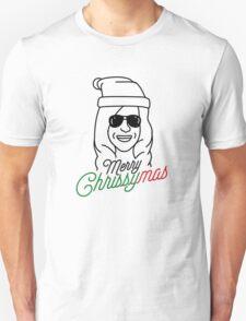 Merry ChrissyMas T-Shirt