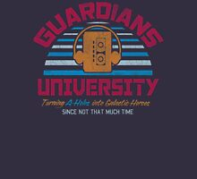 Guardians University Unisex T-Shirt