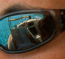 shades by Angus Beare