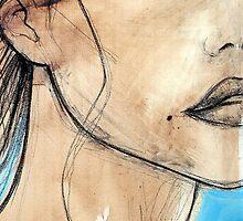 na (i) detail by mimi yoon