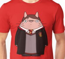 TotoPotter Unisex T-Shirt