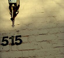 515 by RachelLea