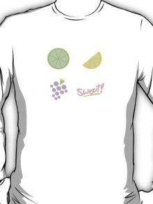 Frootie T-Shirt