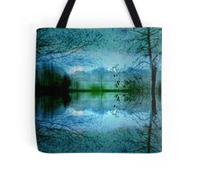 Dream State Tote Bag