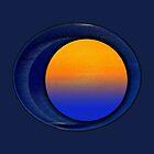 Sunrise by Bluesrose