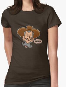Howdy T-Shirt
