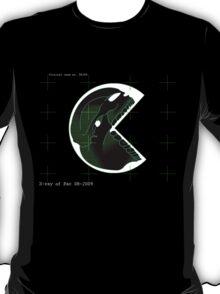 Pac'sRay T-Shirt