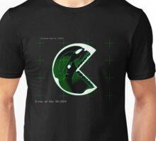 Pac'sRay Unisex T-Shirt