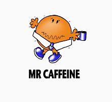 Mr Caffeine Unisex T-Shirt