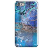 Urban style iPhone Case/Skin