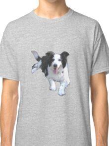 Bonnie # 2 Classic T-Shirt