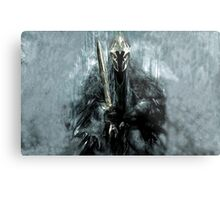 The lord of the ring fantasy art Metal Print