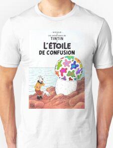 L'ÉTOILE DE CONFUSION T-Shirt