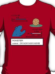 Cookiemon T-Shirt