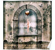 The Lightness Of Love Poster