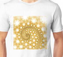 Precarious Path Unisex T-Shirt