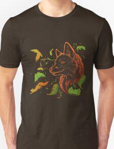 Autumn Song T-Shirt