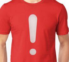 ! Unisex T-Shirt