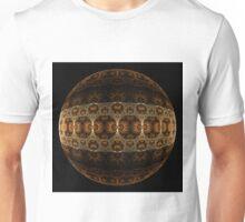 Multisphere Unisex T-Shirt