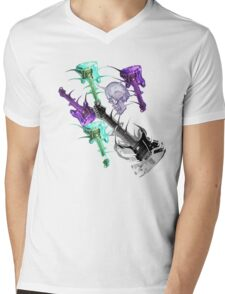 MVS T-Shirt
