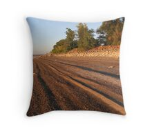 American Creek Throw Pillow