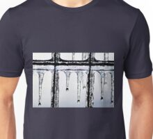 Hang in there~ Unisex T-Shirt