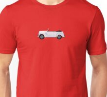 Austin Unisex T-Shirt