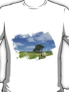 Pure Freedom T-Shirt
