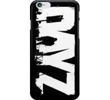 DayZ Phone Case iPhone Case/Skin