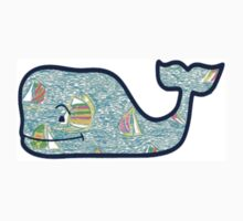 Vineyard Vines Lilly Pulitzer by csturges
