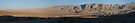 A Grand Canyon Evening by Allen Lucas