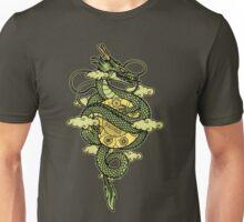 Dragon God T-Shirt