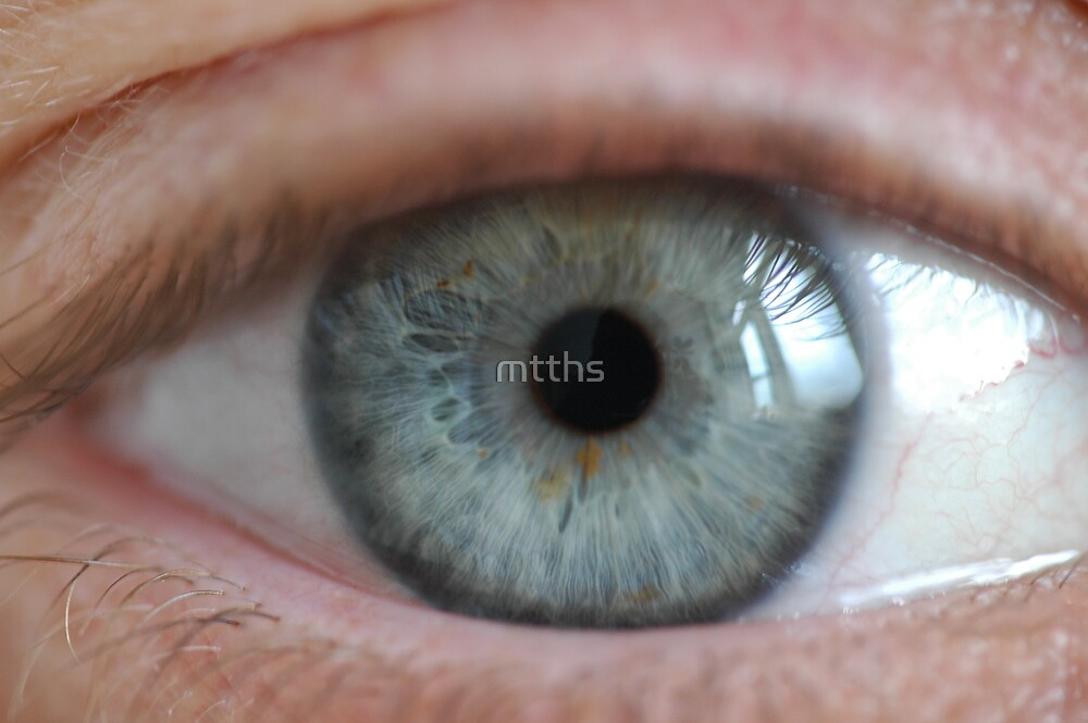 girly eye front by mtths
