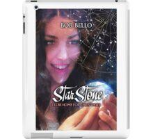 Star Stone iPad Case/Skin