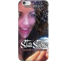 Star Stone iPhone Case/Skin