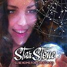 Star Stone by Bob Bello