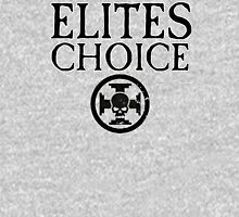 Elites Choice - Force Org Collection Unisex T-Shirt