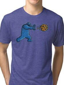 Cookiedouken Tri-blend T-Shirt