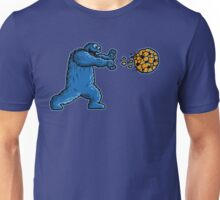 Cookiedouken Unisex T-Shirt