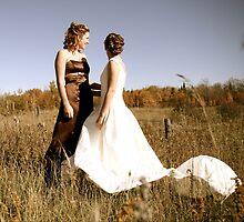 sister secrets by Lisa Utronki