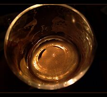 Golden Lager by Rowan  Lewgalon
