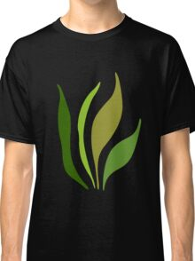 Nature Coloring.......... Classic T-Shirt