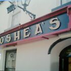 osheas public house and restaurant by imajicabizz