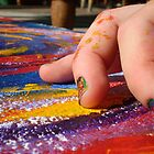 Fingerpaint 3 by somebody Somewhere
