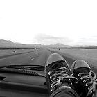 Open Road by SunKen