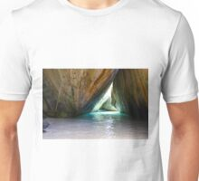 Unspoiled  Unisex T-Shirt