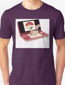 sleep pikachu T-Shirt