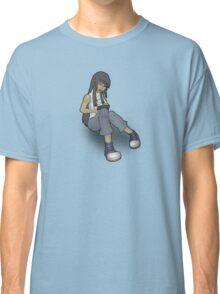 Introducing: Echo Classic T-Shirt