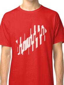Graphics Classic T-Shirt